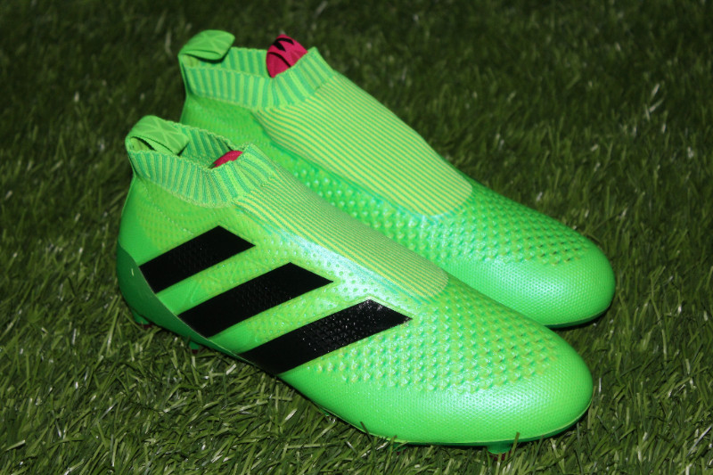 ... purecontrol fg soccer cleats lilac purple colourwayplease closeout adidas  ace no lace be7b9 95842 ... a34ebd62f146