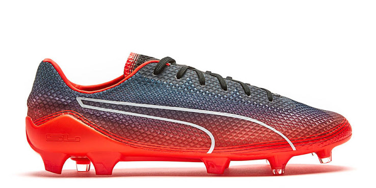 two-new-puma-evospeed-fresh-2016-17-boots (