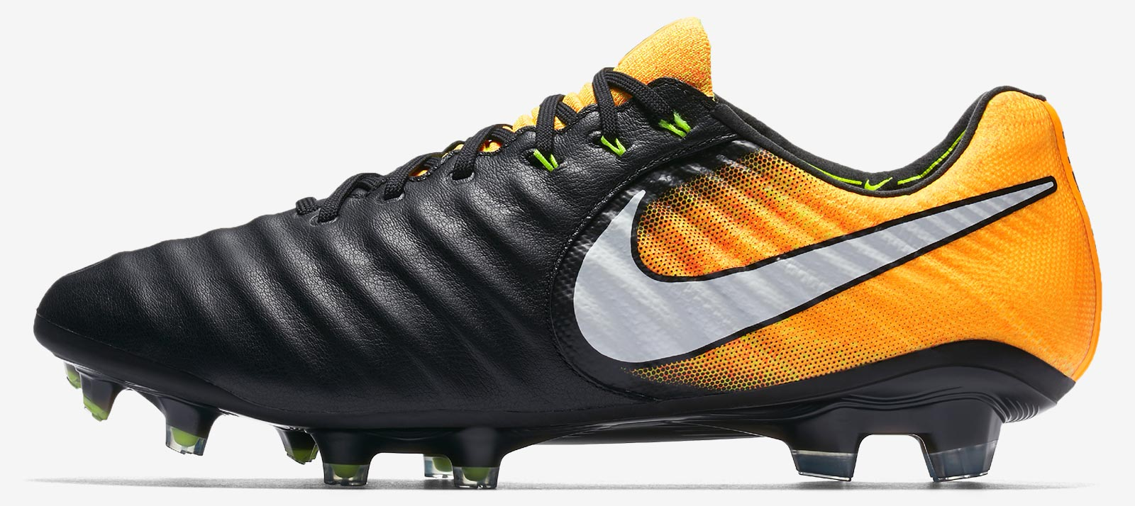 nike tiempo legend 7 football boots. Black Bedroom Furniture Sets. Home Design Ideas