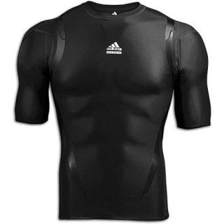 adidas techfit compression