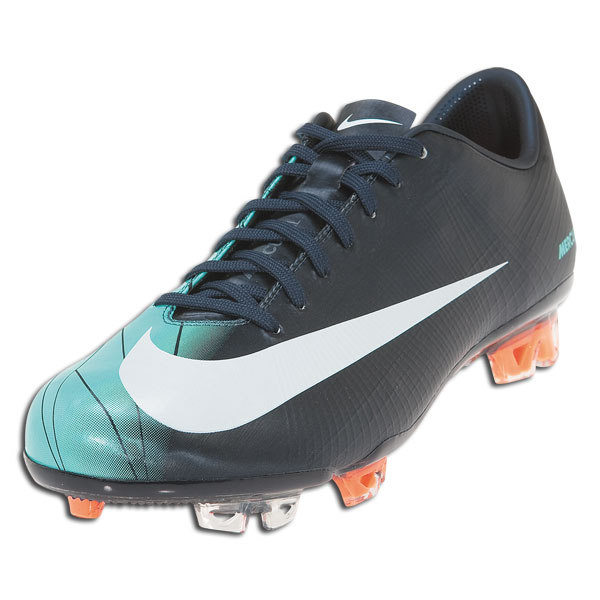check out 2fe4d 58a8b mercurial victory ii