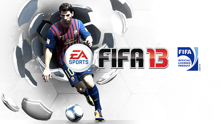fifa 2013 pc serial number