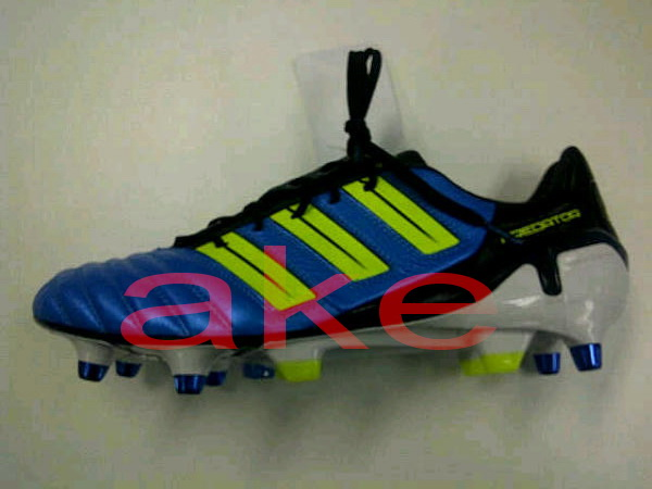 553ace1a3822 ... norway leaked images adidas predator sl adidas predator kinetic  adipower predator new adipure 779c6 8a54e